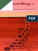 Ménage écolo.pdf