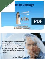 11- Estilos_de_liderazgos - Ya