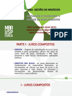 Apostila_Matemática Financeira.pdf (Pt-BR)