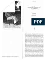 JESI, Furio - Lettura del Bateau Ivre di Rimbaud.pdf