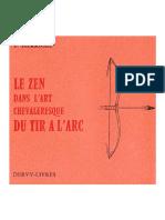 241559264-Herrigel-Eugene-Le-Zen-dans-l-art-chevaleresque-du-tir-a-l-arc-1936-pdf.pdf