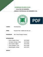 Distrito San Luis 2016 II (1)