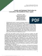 Extrinsic rewards.pdf