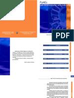PyMEs Guía de Comunicación Para Exportación