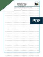 Resume Stratigrafi
