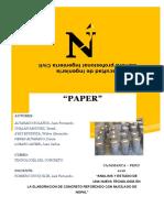 Paper Final - Teco