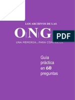 archivos y ONGs.pdf