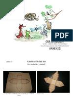 ora handbook annexes