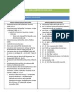 Derecho a La Alimentación Adecuada.doc