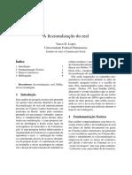 lopes-vasco-ficcionalizacao-do-real.pdf