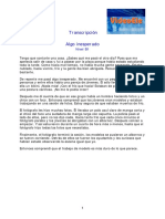 B1_Algo_inesperado_Transc1.pdf
