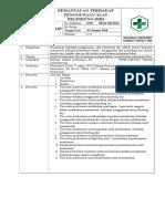8.1.2.8. Spo Pemantauan Terhadap Penggunaan Alat Pelindung Diri (Repaired)