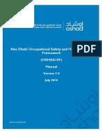 OSHAD-SF - Manual v3.0 English.pdf