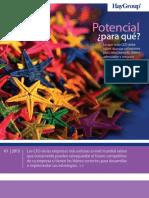 HAY GROUP Evaluacion Potencial.pdf
