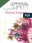 Eric-Emmanuel Schmitt - Elixirul dragostei.pdf