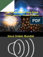 Um Novo Céu e Uma Nova Terra_jan.16