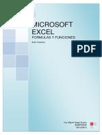 formulas y funciones en excel.pdf