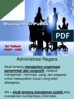 DIMENSI-MANAJEMEN-PUBLIK-2014 (2).pdf