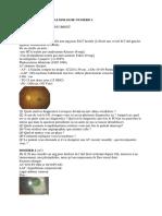 CAS CLINIQUES OPHTALMOLOGIE.pdf