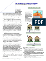 SeismicWaveBehavior_Building.pdf