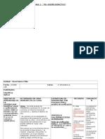 Planificacion Dua.docx