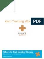 Xero+Training+Workbook+July+2014