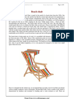 Beach chair.pdf