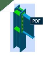 R77.pdf