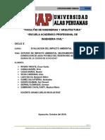 EIA CORREGIDO.pdf