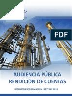 001 Rend Cuentas Inversiones_v2