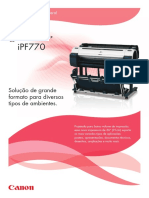 -upload-produto-518-download-ipf770.pdf