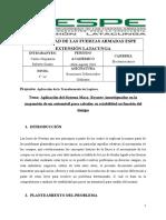 Proyecto_EDO3