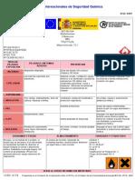 BUTANONA.pdf