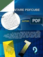 PDFCube.pdf
