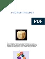 96 Introduccion a Las Probabilidades-1465828164 (1)