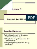 8b-tabulasi-silang.ppt