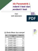 t_test1.ppt