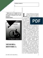 Libro Microbg 1