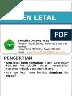 GEN LETAL.pptx