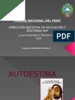 diapodeautoestima-2.pptx