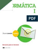 Informatica_I_Guia Santillana.pdf