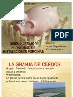 61286252-instalaciones-porcinas