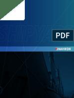 Navikon Shipyard Catalog
