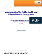 5-1-healthCaresystem2012