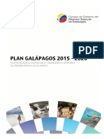 plangalpagos2dodebate-151211124755