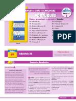 Apostila Objetivo-1º Ano do Médio 3.pdf