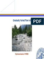 lecture13_gradually_varied_flow1_2.pdf