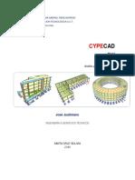 Cypecad Modulo I_inf 01