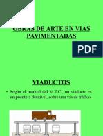 OBRAS DE ARTE-SEÑALES.ppt