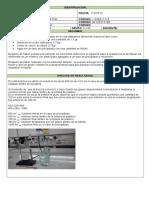 Informe_obtencion_de_metano.docx
